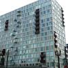 Portland Condos 937 Condominiums