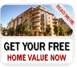 Portland condos home values