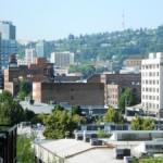 Portland Condo Buildings