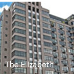 Elizabeth lofts