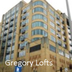 Gregory Lofts