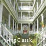irving classic condos