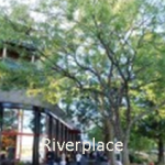 Riverplace condos