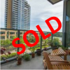 Portland condos for sale South Waterfront