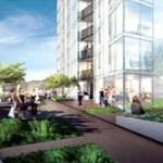 Portland Condos for sale Block 15 Tower
