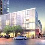 Portland Condos for sale new building