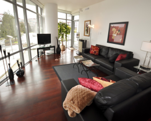Portland condos for sale Waterfront Pearl