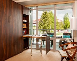 Portland Oregon condos for sale Waterfront Pearl