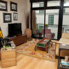 Portland condos for sale In the Marshall Wells
