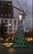 Portland condos buying in the holidays