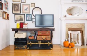 Portland condos for sale vintage ideas