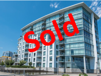 Portland Condos for sale – Condo Sold!