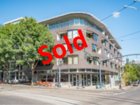 Jefferson Portland condos for sale… just sold!